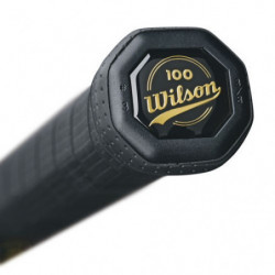 Wilson Juice 100S Limited Edition - 2