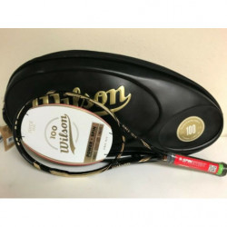 Wilson Juice 100S Limited Edition - 3