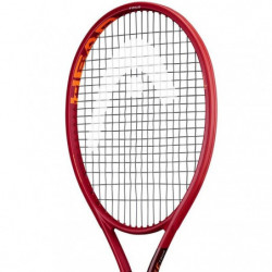 Head Graphene 360+ Prestige Tour-2