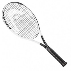 Head Graphene 360+ Speed MP-1