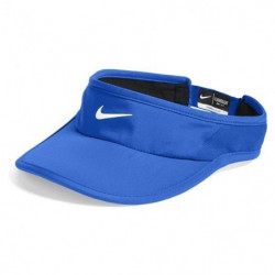 Кепка-козырёк для тенниса Nike Light Visor фото1
