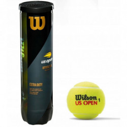 Wilson US Open 4 Ball