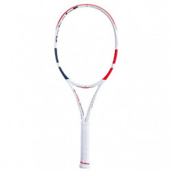 Babolat Pure Strike Team фото 1