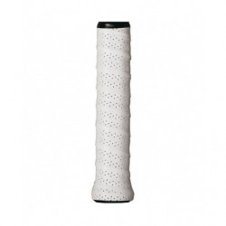 Wilson Pro Overgrip Perforation фото 2