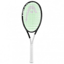 Head Graphene 360° Speed MP Lite фото 1