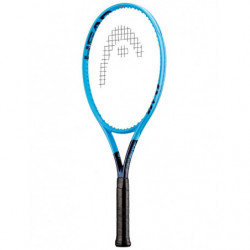 Head Graphene 360° Instinct MP Lite фото 1