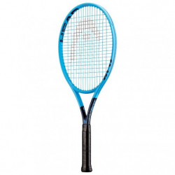 Head Graphene 360° Instinct Lite фото 1