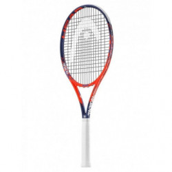Head Graphene Touch Radical Pro фото 1