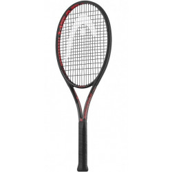 Head Graphene Touch Prestige Tour фото 1