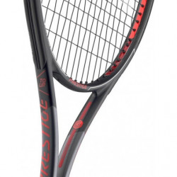 Head Graphene Touch Prestige Tour фото 2