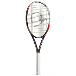 Dunlop BioMiMetic M3.0 фото 1