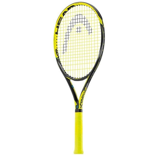 head graphene touch extreme MP-фото 1