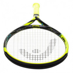 head graphene touch extreme MP-фото 3