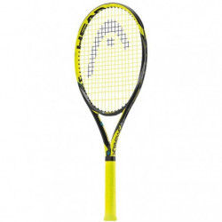 head graphene touch extreme s-фото 1