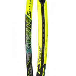 head graphene touch extreme s-фото 3