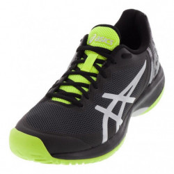 Asics Gel Court Speed фото 1