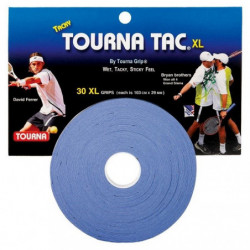 Tourna Tac XL blue фото 1