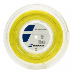 babolat rpm blast rough-1